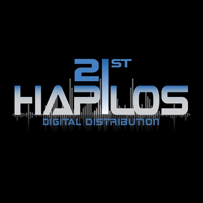 21st_Hapilos.jpg