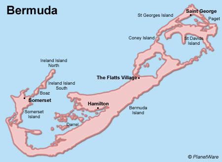 bermuda-map.jpg