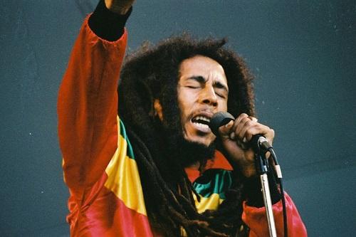 Bob-Marley-5899213a3df78caebc04f6b9.jpg