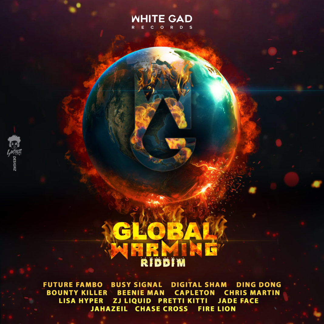 Global-Warming-Riddim-1068x1068.jpg