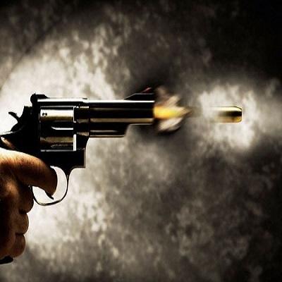 gun-shot.jpg