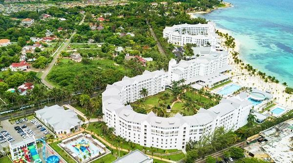 riu-jamaica-cover-950x530.jpg