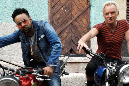 sting-shaggy-album-2018-fdc3be56-cea2-4c7a-922c-07b3092cd89f.jpg