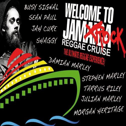 welcometojamrockcruise.jpg