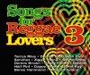 songlovers3.jpg