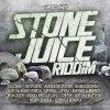 00-va-stone_juice_riddim-web-2018.jpg