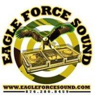 EAGLE FORCE SOUND