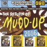 Greensleeves Rhythm Album #79 The Return Of Mudd Up