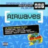 Greensleeves Rhythm Album #87 Airwaves