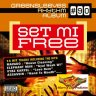 Greensleeves Rhythm Album #90 Set Mi Free