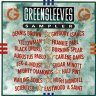 Greensleeves Sampler Vol. 1