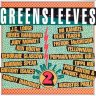Greensleeves Sampler Vol. 2