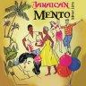 Jamaican Mento Music Hits (1952 - 1958)