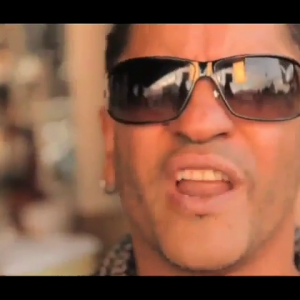 SW Storm Ft Ravi B - By De Bar