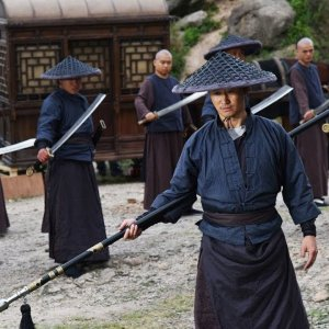 2018 New Martial Arts ACTION Movies