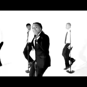Jacquees - Candy Rain