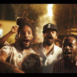 Kabaka Pyramid - Reggae Music
